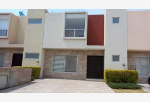 Foto de casa en venta en avenida paseo de la reforma 1031, los virreyes, querétaro, querétaro, 0 No. 01