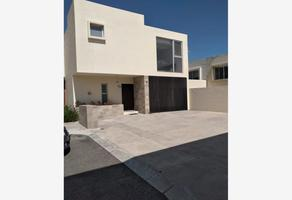 Foto de casa en venta en avenida paseo de la reforma 1054, altos del marqués 1 y 2 etapa, querétaro, querétaro, 0 No. 01