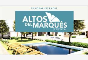 Foto de casa en venta en avenida paseo de la reforma 1054, lomas del marqués 1 y 2 etapa, querétaro, querétaro, 0 No. 01