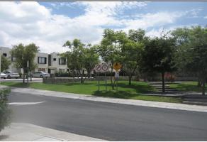 Foto de casa en venta en avenida paseo de la reforma 1055, altos del marqués 1 y 2 etapa, querétaro, querétaro, 0 No. 01