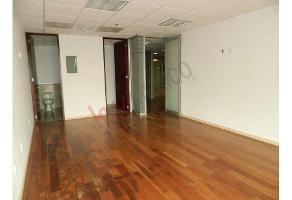 Foto de edificio en renta en avenida paseo de la reforma 2654, lomas altas, miguel hidalgo, df / cdmx, 14966844 No. 01