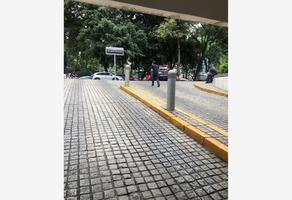 Foto de local en renta en avenida paseo de la reforma 333, cuauhtémoc, cuauhtémoc, df / cdmx, 21918997 No. 01