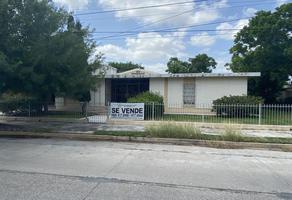 Foto de casa en venta en avenida paseo de la reforma 37, san francisco, matamoros, tamaulipas, 9432273 No. 03