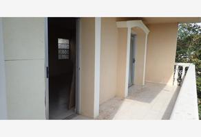 Foto de casa en venta en avenida paseo de la reforma 37, san francisco, matamoros, tamaulipas, 9432273 No. 11