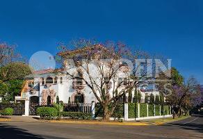 Foto de casa en venta en avenida paseo de la reforma 403, lomas de chapultepec ii sección, miguel hidalgo, distrito federal, 0 No. 01