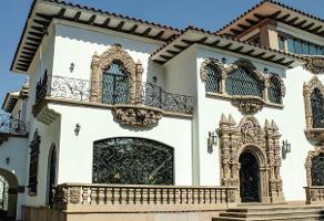 Foto de casa en venta en avenida paseo de la reforma 511, lomas de chapultepec i secci?n, miguel hidalgo, distrito federal, 0 No. 01