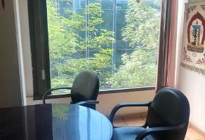 Foto de oficina en renta en avenida paseo de la reforma , cuauhtémoc, cuauhtémoc, df / cdmx, 0 No. 01