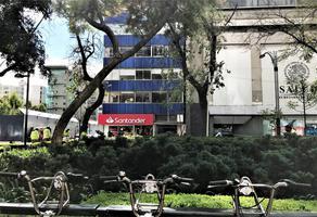 Foto de oficina en venta en avenida paseo de la reforma , juárez, cuauhtémoc, df / cdmx, 19388961 No. 01
