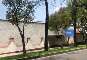 Foto de oficina en venta en avenida paseo de la reforma , lomas de chapultepec vii sección, miguel hidalgo, df / cdmx, 18358867 No. 01