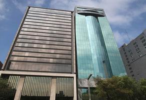 Foto de oficina en renta en avenida paseo de la reforma , tabacalera, cuauhtémoc, df / cdmx, 0 No. 01