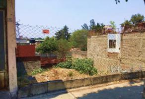 Foto de terreno comercial en venta en avenida paseo de la república 100, doctor miguel silva, morelia, michoacán de ocampo, 15234001 No. 01