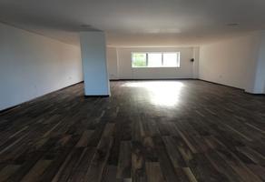 Foto de oficina en renta en avenida paseo de la república , jurica, querétaro, querétaro, 16305184 No. 01