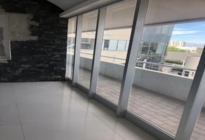 Foto de oficina en renta en avenida paseo de la república , jurica, querétaro, querétaro, 16305192 No. 01