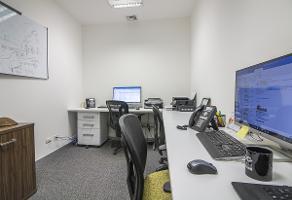 Foto de oficina en renta en avenida paseo de la república , santiago, querétaro, querétaro, 13770769 No. 01