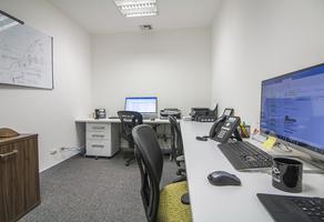 Foto de oficina en renta en avenida paseo de la república , santiago, querétaro, querétaro, 0 No. 01