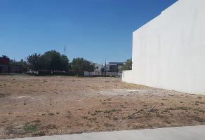 Foto de terreno habitacional en venta en avenida paseo de la toscana , jardín real, zapopan, jalisco, 14697698 No. 01
