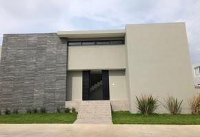 Foto de casa en venta en avenida paseo de la toscana , valle real, zapopan, jalisco, 0 No. 01