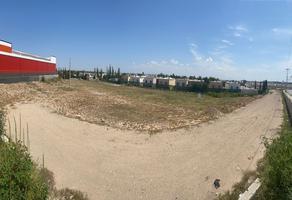 Foto de terreno comercial en venta en avenida paseo de la victoria , paseo de los nogales, juárez, chihuahua, 0 No. 01