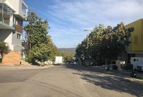 Foto de casa en venta en avenida paseo de la vicuña , ciudad bugambilia, zapopan, jalisco, 6934421 No. 02