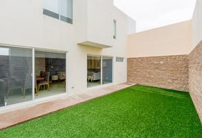 Foto de casa en renta en avenida paseo de la vista sur 735, club de golf la loma, san luis potosí, san luis potosí, 0 No. 01