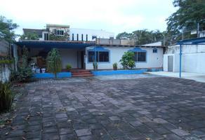 Foto de casa en venta en avenida paseo de las arboledas 354, arboledas, colima, colima, 0 No. 01