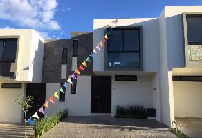 Foto de casa en venta en avenida paseo de las aves 2442, el centinela, zapopan, jalisco, 0 No. 01