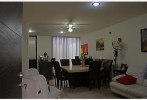Foto de casa en venta en avenida paseo de las aves 2442, las cañadas, zapopan, jalisco, 17026572 No. 01