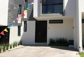 Foto de casa en venta en avenida paseo de las aves , el centinela, zapopan, jalisco, 0 No. 02