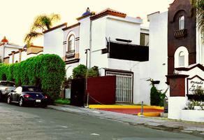 Foto de casa en venta en avenida paseo de las buganbilias 6198, jardines de agua caliente, tijuana, baja california, 0 No. 01