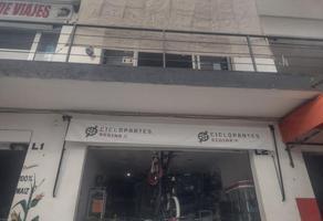 Foto de local en renta en avenida paseo de las campanas 1, ex-hacienda santana, querétaro, querétaro, 0 No. 01