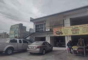 Foto de local en renta en avenida paseo de las campanas 96, ex-hacienda santana, querétaro, querétaro, 0 No. 01