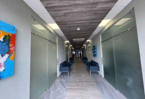 Foto de oficina en renta en avenida paseo de las fuentes , santa elena, tuxtla gutiérrez, chiapas, 0 No. 01