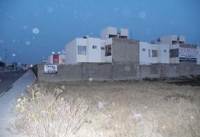 Foto de terreno habitacional en renta en avenida paseo de las moras los huertos querétaro , los huertos, querétaro, querétaro, 12756335 No. 01