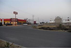 Foto de terreno comercial en renta en avenida paseo de las moras los huertos querétaro , los huertos, querétaro, querétaro, 0 No. 01