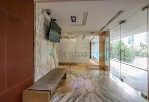 Foto de oficina en renta en avenida paseo de las palmas 215, lomas de chapultepec v sección, miguel hidalgo, df / cdmx, 0 No. 01