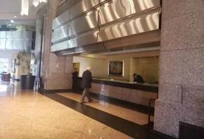 Foto de departamento en renta en avenida paseo de las palmas 830, lomas de chapultepec i sección, miguel hidalgo, df / cdmx, 0 No. 01