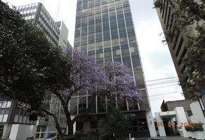 Foto de oficina en venta en avenida paseo de las palmas , lomas de chapultepec iii sección, miguel hidalgo, df / cdmx, 0 No. 01