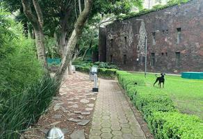 Foto de departamento en venta en avenida paseo de las palmas , lomas de chapultepec vii sección, miguel hidalgo, df / cdmx, 0 No. 01