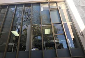 Foto de edificio en venta en avenida paseo de las palmas , lomas de chapultepec vii sección, miguel hidalgo, df / cdmx, 0 No. 01
