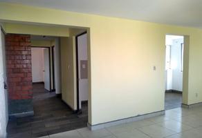 Foto de departamento en venta en avenida paseo de las peñas 401, josefa ortiz de domínguez ii, querétaro, querétaro, 17653808 No. 01