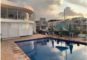 Foto de casa en venta en avenida paseo de las pitahayas 18, desarrollo habitacional zibata, el marqués, querétaro, 0 No. 01