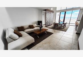 Foto de departamento en venta en avenida paseo de las pitahayas 307, desarrollo habitacional zibata, el marqués, querétaro, 0 No. 01
