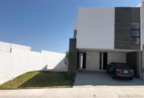 Foto de casa en renta en avenida paseo de las pitahayas, 49-c, desarrollo habitacional zibata, el marqués, querétaro, 0 No. 01