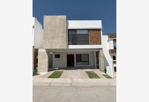 Foto de casa en renta en avenida paseo de las pitahayas 7, desarrollo habitacional zibata, el marqués, querétaro, 0 No. 01