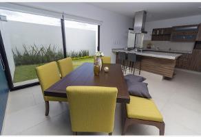 Foto de casa en venta en avenida paseo de las pitahayas, zibatá 102, desarrollo habitacional zibata, el marqués, querétaro, 0 No. 01
