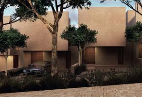 Foto de casa en condominio en venta en avenida paseo de las pitayas, zibata , desarrollo habitacional zibata, el marqués, querétaro, 0 No. 01