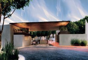 Foto de casa en condominio en venta en avenida paseo de las pitayas, zibatá , desarrollo habitacional zibata, el marqués, querétaro, 0 No. 02