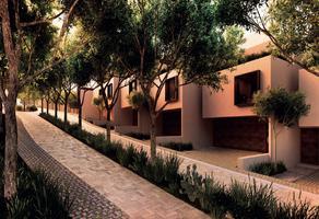 Foto de casa en condominio en venta en avenida paseo de las pitayas, zibatá , desarrollo habitacional zibata, el marqués, querétaro, 0 No. 01