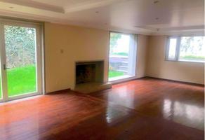 Foto de casa en condominio en renta en avenida paseo de lilas 74, bosques de las lomas, cuajimalpa de morelos, df / cdmx, 17126632 No. 01