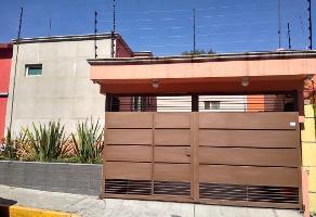 Foto de casa en venta en avenida paseo de lomas verdes , lomas verdes 4a sección, naucalpan de juárez, méxico, 16892055 No. 01